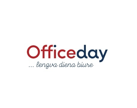 officeday.lt