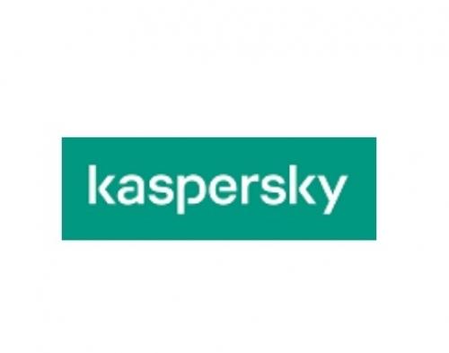 kaspersky24.lt