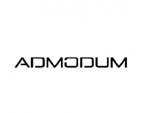 admodum.lt