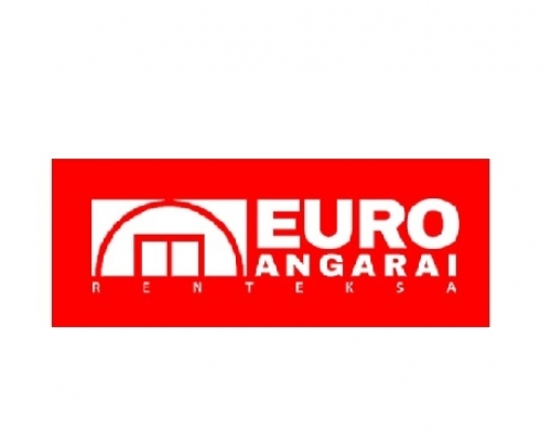 euroangarai.lt