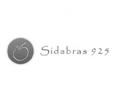 sidabras925.lt
