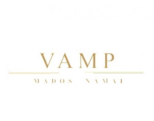 vamp.lt