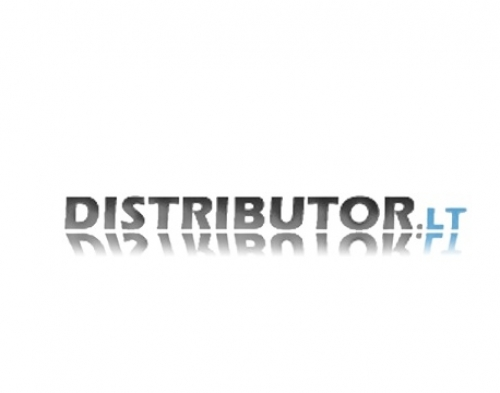 distributor.lt