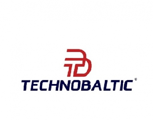 technobaltic.lt