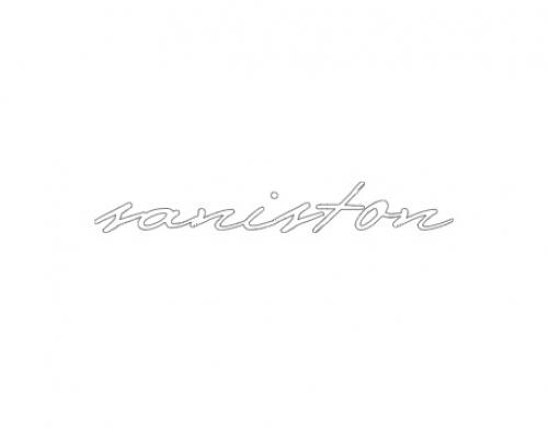 saniston.com