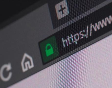 SEO ir SSL sertifikatai