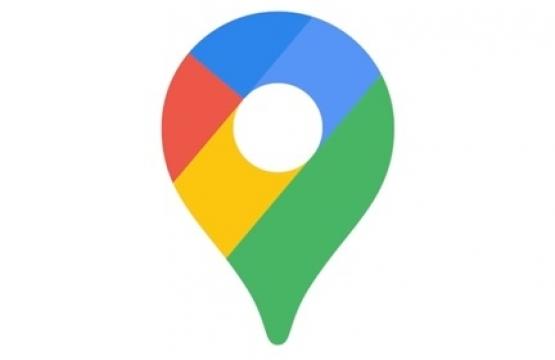 Kodėl Jūsų įmonės nėra Google žemėlapyje?