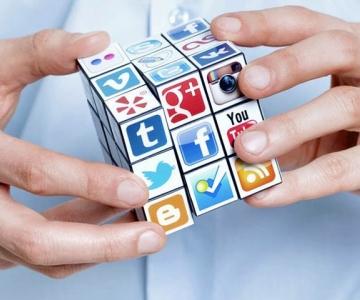 Socialinių tinklų įtaka SEO rezultatams