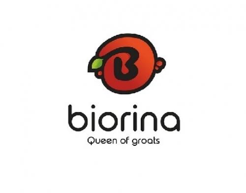 biorina.com